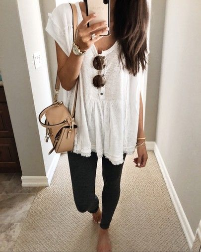 Pin by Kate Mitchell on SPRING AND SUMMER OUTFITS :) in 2019