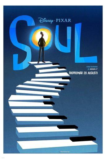 Ver Soul Pelicula Completa Latino 2020 Gratis En Linea Cuevana9 Soul Completa Peliculacompleta Pelicula Soul Movie Movies Streaming Movies Free
