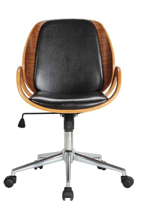 Schreibtischstuhl modern  Stylish and Comfortable Office Chairs You Must See ...