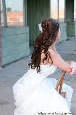 Divine Weddings Hair Makeup By Tammie Garza Austin Tx