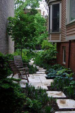 Garden Landscape Design Software Uk Garden Landscaping Kings