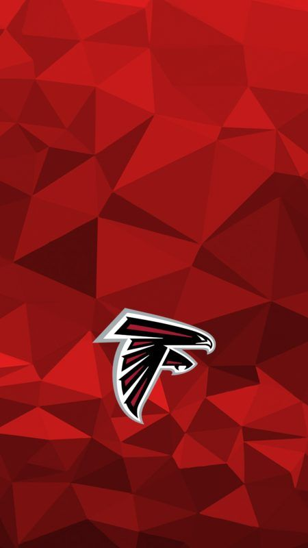 Are You Seeking Atlanta Falcons Wallpaper Iphone Right Here Are 10 New And Most Current Atlanta Falcons Wall Atlanta Falcons Wallpaper Atlanta Falcons Falcons Atlanta falcons phone wallpaper