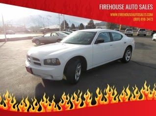 Used 2010 Dodge Chargers For Sale Truecar 2010 Dodge Charger Sxt For Sale In Painted Post New York 2 Dodge Charger Sxt Dodge Charger Srt8 Dodge Charger Awd