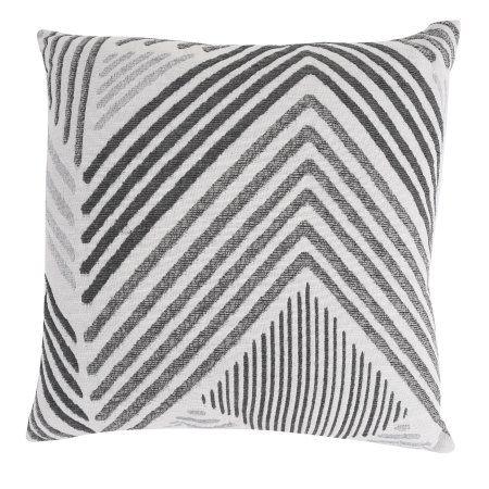 Home Throw Pillows Decorative Throw Pillows Pillows