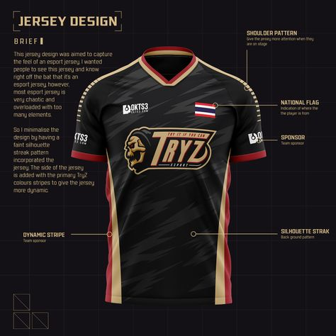 Download 90 Esports Jersey Ideas Jersey Design Jersey Sports Jersey Design