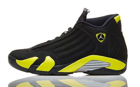 air jordan 14 last shot 2011 dodge