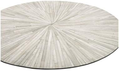 Contemporary Round Rugs Quality From Boconcept 地毯 Pinterest And
