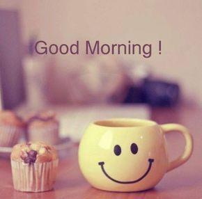 Imagenes De Buenos Dias En Ingles Good Morning Quotes Good Morning Wishes Good Morning