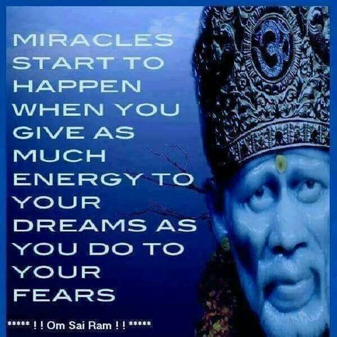 Top quotes by Sai Baba-https://s-media-cache-ak0.pinimg.com/474x/e8/9c/c2/e89cc2b5b6e2b5f7e066853f280355ed.jpg