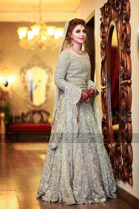 93093c3be7 List of Pinterest walima dress red pictures & Pinterest walima dress ...