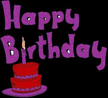 Birthdays Happy Birthday Best Friend Happy Birthday Best Friend Quotes Happy Birthday Quotes For Friends