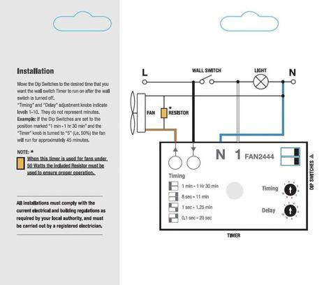 Wiring Diagram Bathroom. Lovely Wiring Diagram Bathroom. Bathroom Fan Light  Wiring Diagram Mikulskilawoffi… | Bathroom extractor fan, Bathroom exhaust,  Bathroom fan | Bathroom Lighting Regulations Wiring Diagram |  | Pinterest
