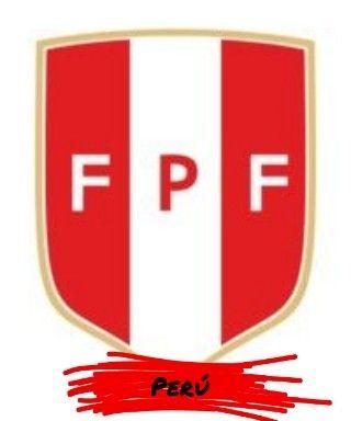 Peru 2021 In 2021 Peru Gaming Logos Logos