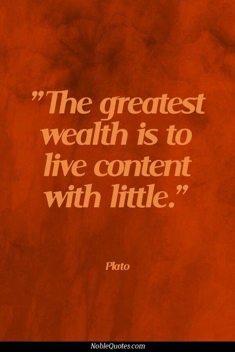 Top quotes by Plato-https://s-media-cache-ak0.pinimg.com/474x/e8/a1/17/e8a117e53c83f0ad24ef744109224372.jpg