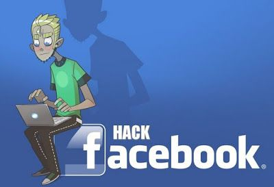 Cara Hack Facebook Orang Lain Secara Jitu Hacking Hack Facebook Fb Mediasosial Tutorial Aplikasi Persandian Teknik