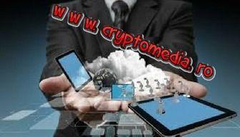 top site- uri de plată bitcoin