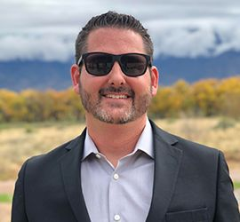 We Are Your One Stop Shop For Real Estate And Property Management Service In The Greater Albuquerque Area Albuquerque Property Property Management
