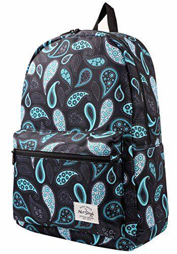 8cbf502191c0 10 Best JanSport Backpack for Girls   Best Backpacks for Kids   Cute ...