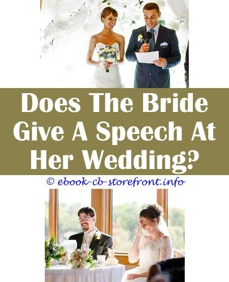 Pin By Jamie Harding On My Saves In 2020 Sister Wedding Speeches Wedding Speech Funny Wedding Speeches