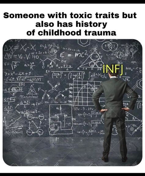 """""""and it's hard to hate someone once you understand them"""" — lucy christopher. (being an infj is bitter-sweet. but i like this about us, that we'd generally rather understand than judge people..that we don't give on people so easily.) : INFJmemes"""