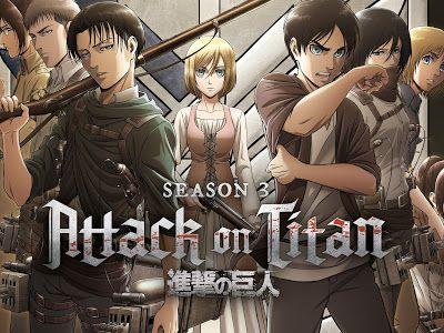 مشاهدة مسلسل الأنمي Attack On Titan الموسم الثالث الحلقة 22 الاخيرة Attack On Titan In 2020 Attack On Titan Season Attack On Titan Attack On Titan Season 2