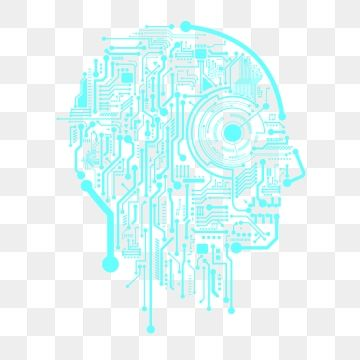 Artificial Intelligence Png Images