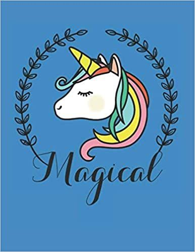 Unicorn Coloring Books For Girls 4 8 Bulk 8 12 How To Catch A Unicorn Coloring Books For Kids Ages 4 8 Boys 120 Pages Pink No Dup Coloring Books Books Color