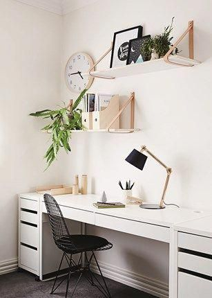 Office Decoration Items Office Interior Decoration Home Study