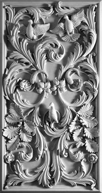 Wood walls paneling diy mirror 20 New ideas