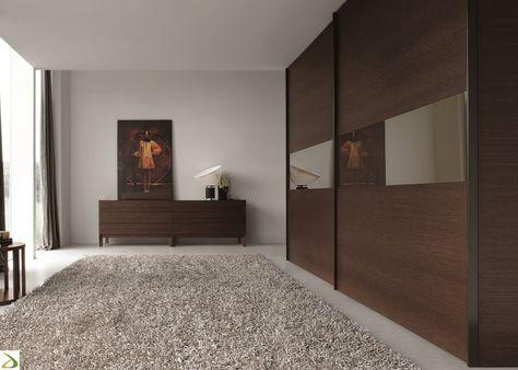Moderno Armadio 3 Ante Scorrevoli.Armadio Golf Resource Furniture Italian Bedroom Furniture
