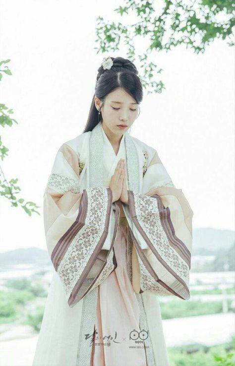 KFM ONE: SION | Korean Fashion Amino