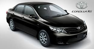 New Model Of Toyota Corolla Xli Prices And Pictures Available Xli 2018 Features And Specification Are Great