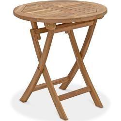 Reduzierte Teakholz Gartentische Teak Holz Holz Und Teak