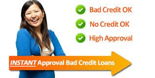 3 Month Payday Loans No Credit Check Canada Loans For Bad Credit No Credit Loans Bad Credit Payday Loans