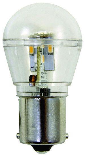 Westgate 12v Led Replacement Bulb Lamp 1 4w 70 Lumen Warm White 12v Led Led Bulb