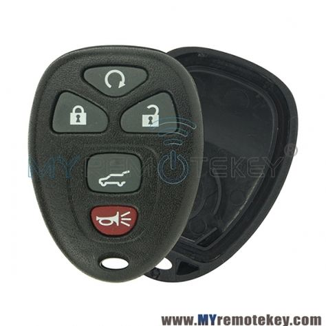 Pin On Buick Key Buick Smart Key Buick Auto Key Buick Car Key