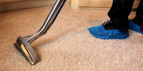 Account Temporary On Hold Cleaning Carpet Cleaning Company Clean Laundry