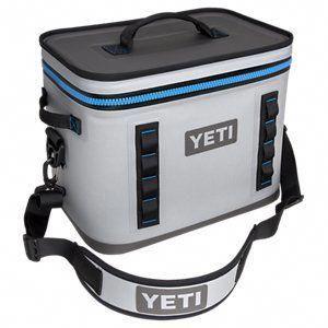 Pin On Yeti Coolers
