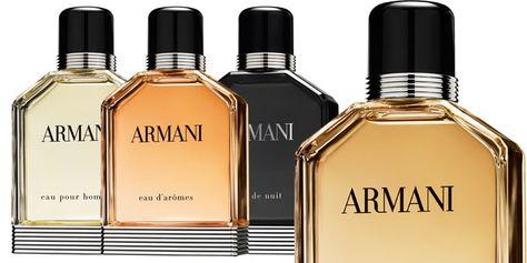 EAU D'ARÔMES, la nuova fragranza maschile di Giorgio Armani. Eau de Nuit è l'essenza dell'abito da sera, ha un fascino particolare e indimenticabile,http://www.sfilate.it/220522/eau-daromes-la-nuova-fragranza-maschile-di-giorgio-armani