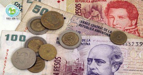 de pesos argentinos a soles