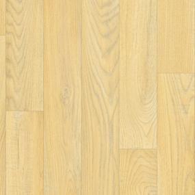 Vinyl Flooring Wholesale Luxury Vinyl Tile Prosource Wholesale Luxury Vinyl Tile Vinyl Tile Vinyl Flooring