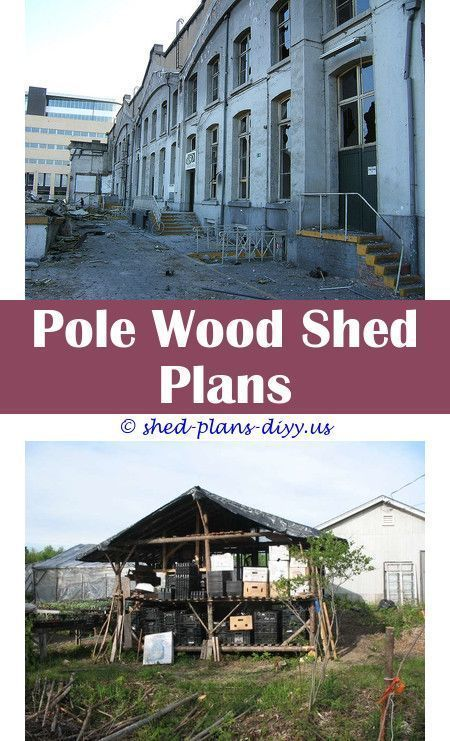 Small Shed With Loft Plans meal plan to shed belly fat.8 X 10 Shed With Porch Plans small shed with loft plans.Contemporary Garden Shed Plans..