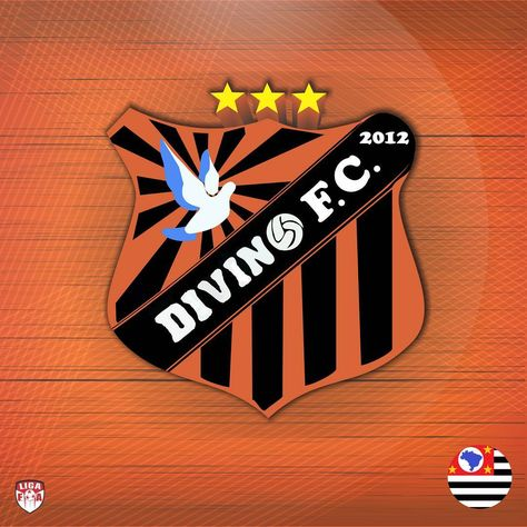 9c42456c0b058 Divino Futebol Clube Osasco Equipe amadora de futsal futebol society. 🌱  08 11 2012 🏠 Osasco SP ✉ divinofcosasco gmail.com 📞 11983852299 ⚽ FUTLIGA  ...