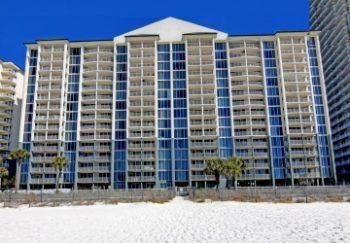 Panama City Beach Vacation Rentals Condo Sales Long Beach Resort Long Beach Resort Panama City Beach Panama City Beach Condos