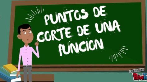 25 Ideas De Funciones Funciones Matematicas Matematicas Fórmulas Matemáticas