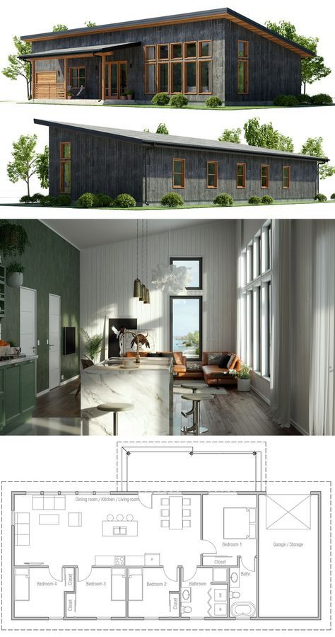 Small House Plans Small Home Plans Smallhouseplans Smallhome Newhomes Archilovers Archdaily Dwell Mar House Plans Small House Plans Small House Design