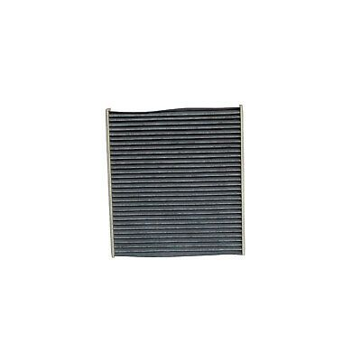 K/&N 33-2249 High Performance Replacement Air Filter K/&N Engineering