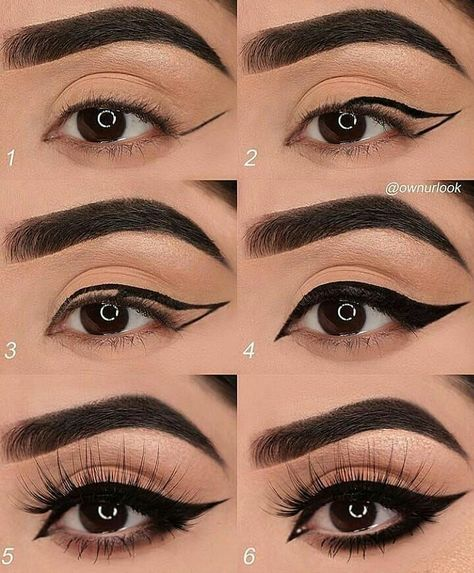 Cc @theemakeupgram – instructions pour le maquillage des yeux – drop ® √ • ••• … #eye #eyemakeup #makeup #ye makeup  #trending #trend #outfitoftheday #fashionblogger #lookbook #instastyle #fashiongram #fblogger #fashionblog #look #streetwear #fashiondiaries #lookoftheday #fashionstyle #streetfashion #clothes #fashionpost #styleblogger #trend #fashionaddict #wiw #wiwt #designer #trendy #blog #whatiwore #ootd #instadaily