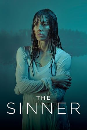 where to watch the sinner online free