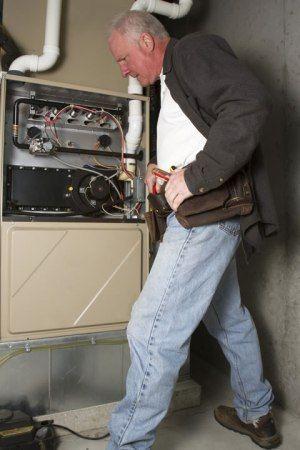 Ashworth Heating Cooling Home Facebook